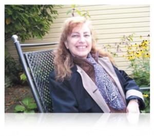 Barbara D. Katz-Brown